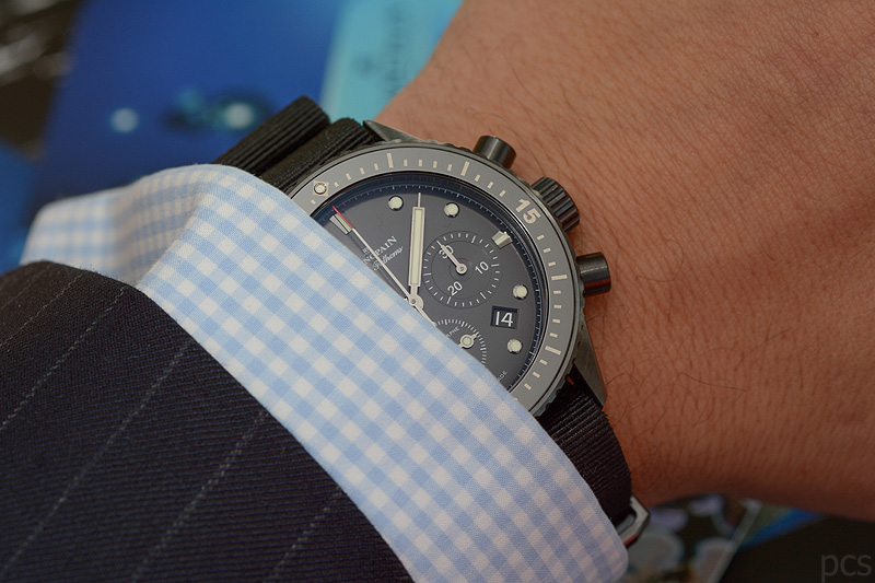 Blancpain-Fifty-Fathoms_3371