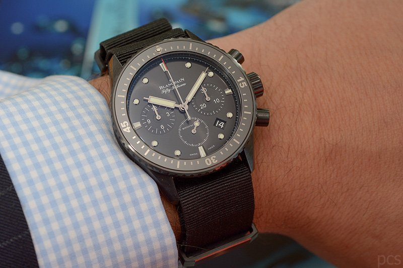 Blancpain-Fifty-Fathoms_3378