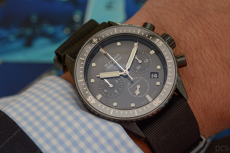 Blancpain-Fifty-Fathoms_3385