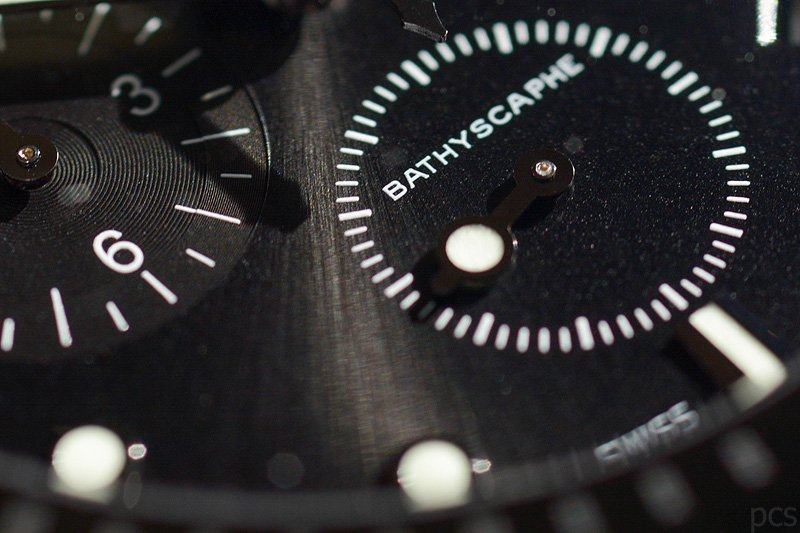 Blancpain-Fifty-Fathoms_3390