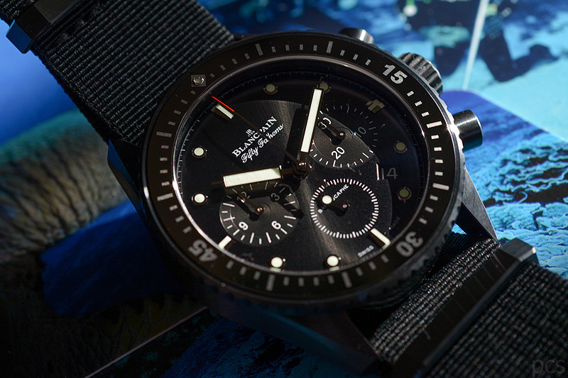Blancpain-Fifty-Fathoms_3400