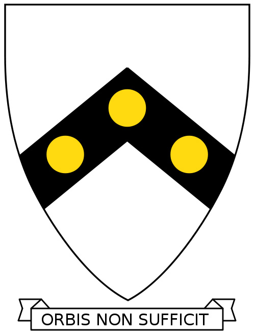 Bond-coat-of-arms