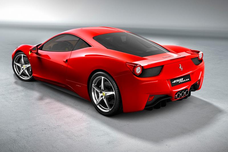 Ferrari-458-Italia_01