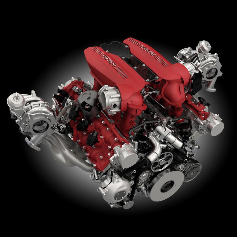 Ferrari-488-GTB_00