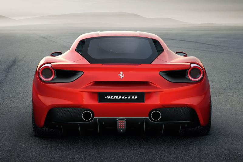 Ferrari-488-GTB_01
