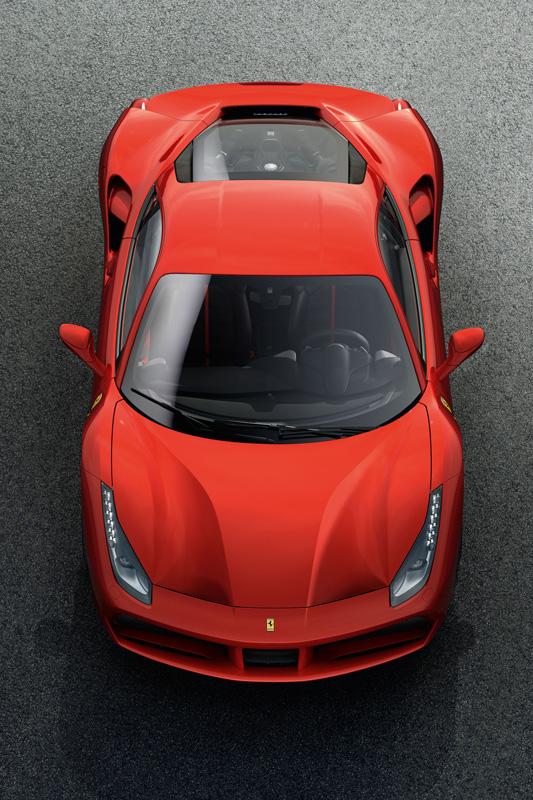 Ferrari-488-GTB_02