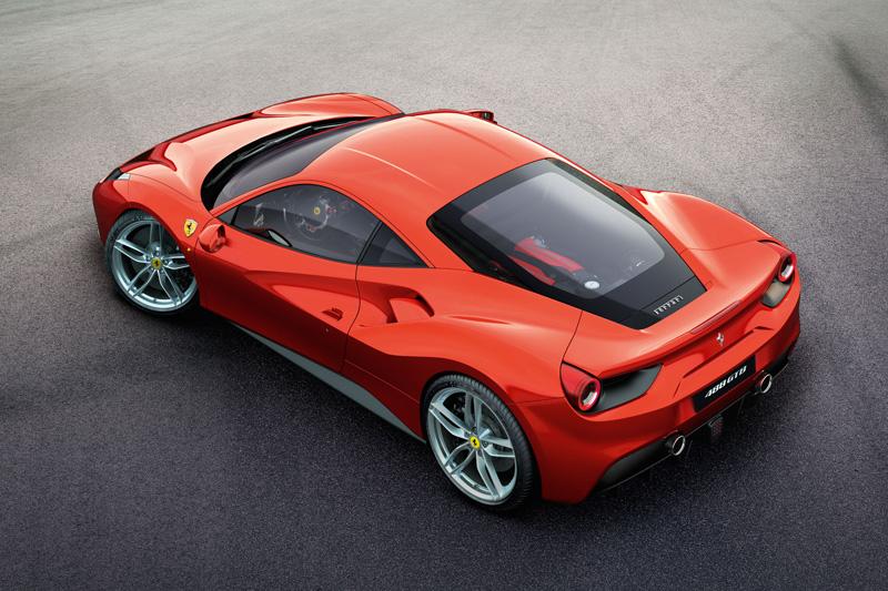 Ferrari-488-GTB_04