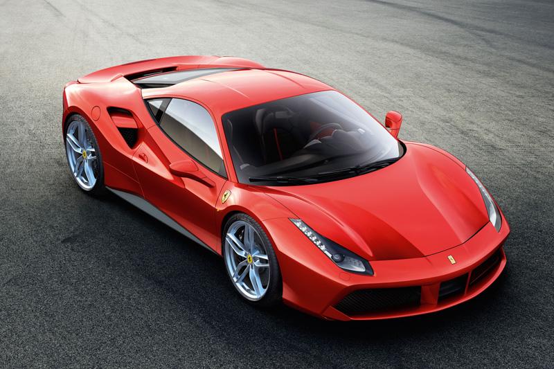 Ferrari-488-GTB_05