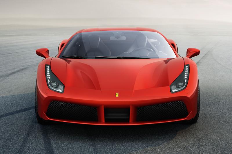 Ferrari-488-GTB_06