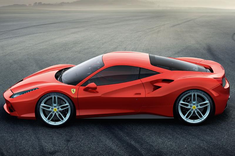 Ferrari-488-GTB_07