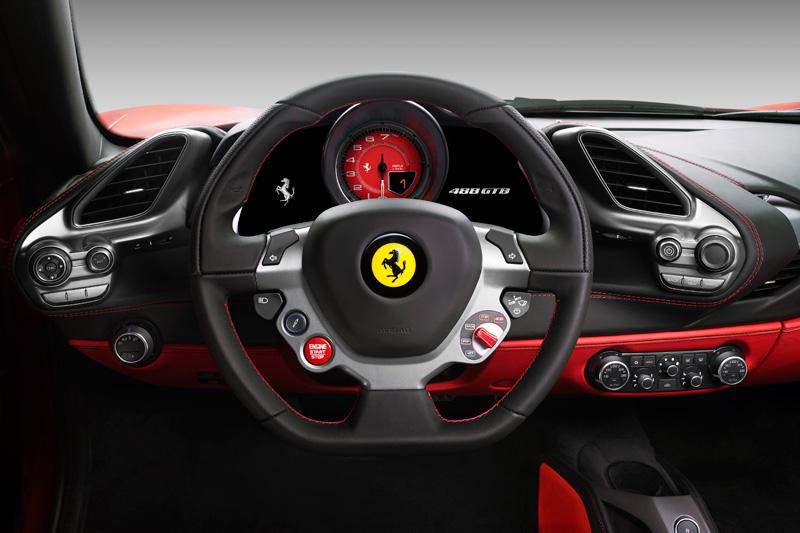 Ferrari-488-GTB_09