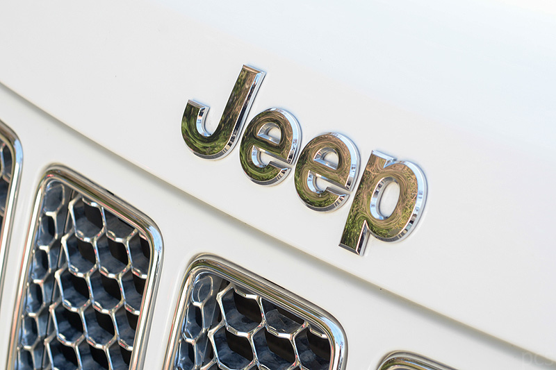 Jeep-Grand-Cherokee_2803