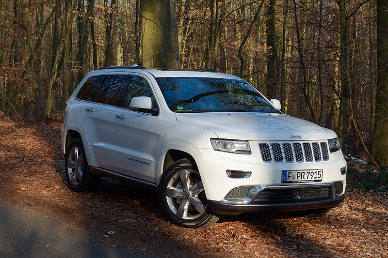 Jeep-Grand-Cherokee_2821