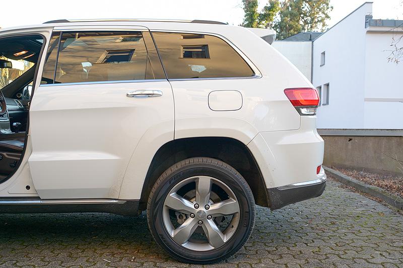 Jeep-Grand-Cherokee_2980