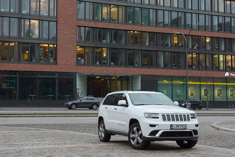 Jeep-Grand-Cherokee_3093