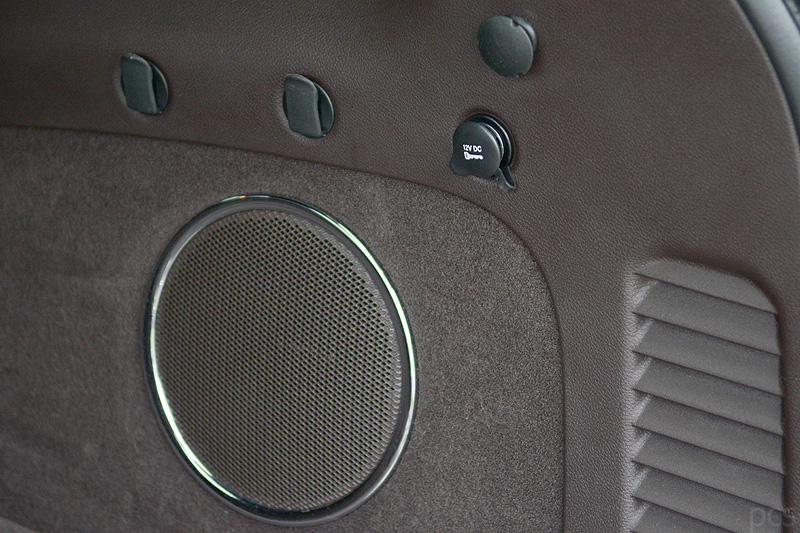 Jeep-Grand-Cherokee_3188