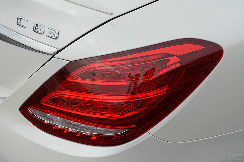 Mercedes-C63-AMG_3407