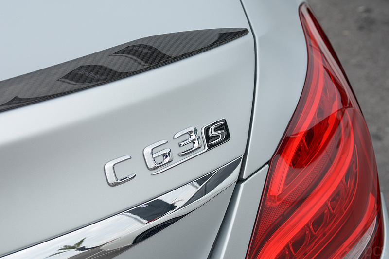 Mercedes-C63-AMG_3409