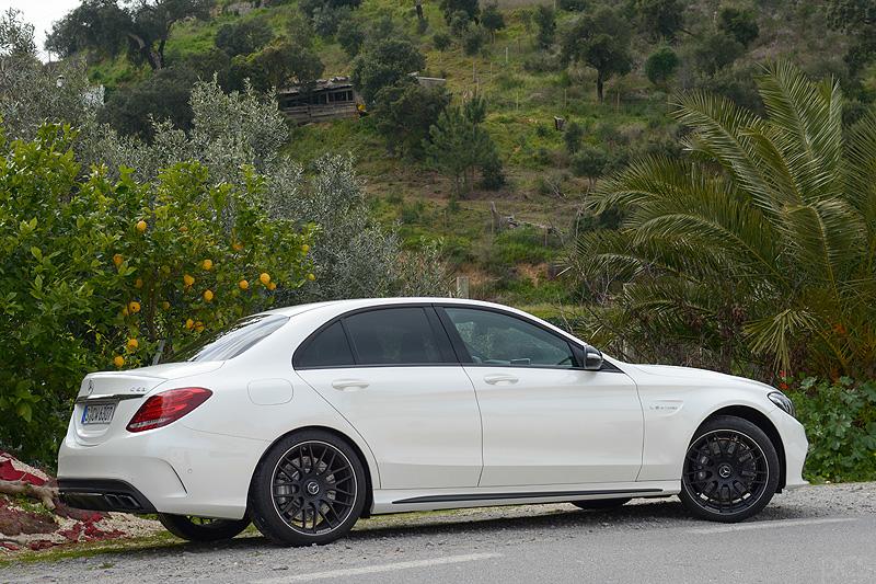 Mercedes-C63-AMG_3436