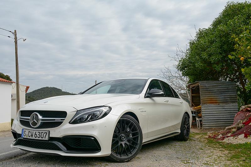 Mercedes-C63-AMG_3449