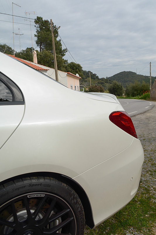 Mercedes-C63-AMG_3460