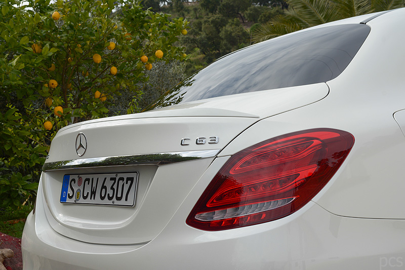 Mercedes-C63-AMG_3463