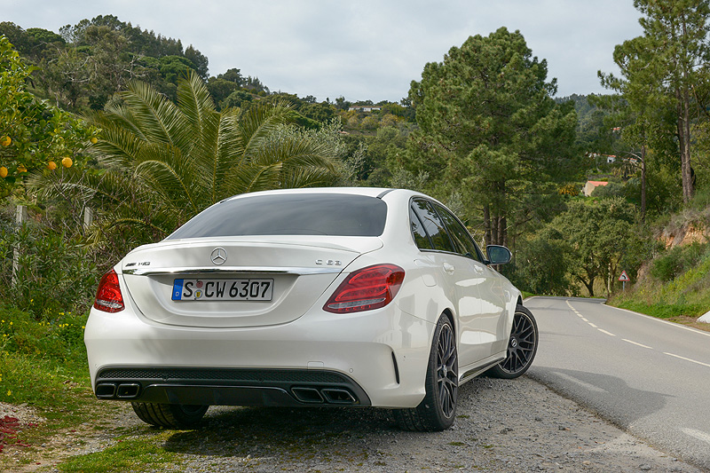 Mercedes-C63-AMG_3466