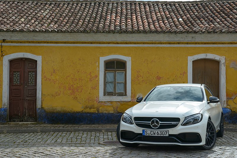 Mercedes-C63-AMG_3481