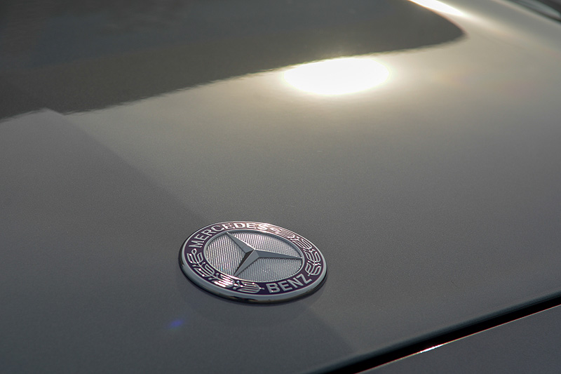Mercedes-C63-AMG_3564