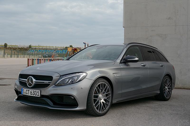 Mercedes-C63-AMG_3565