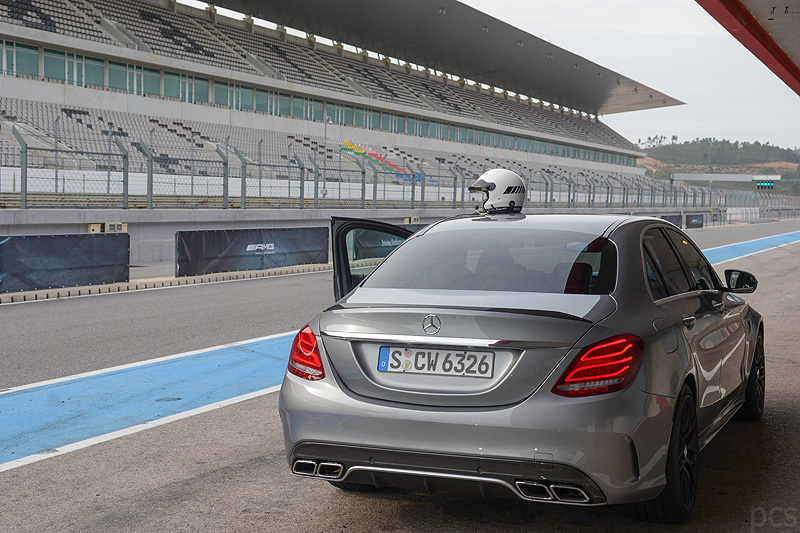 Mercedes-C63-AMG_3580