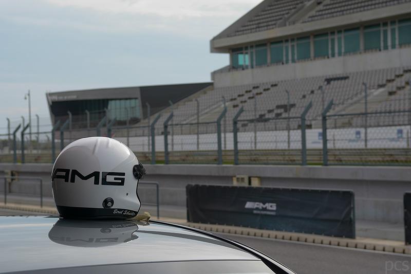 Mercedes-C63-AMG_3586