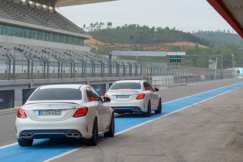 Mercedes-C63-AMG_3624