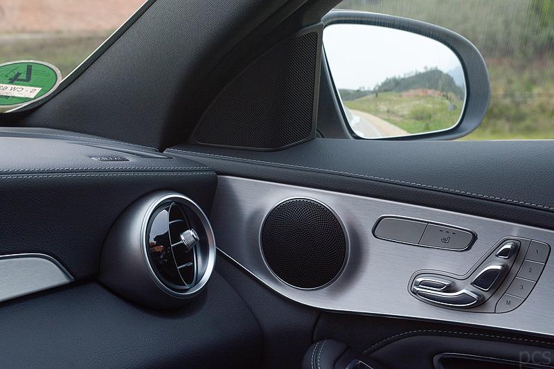 Mercedes-C63-AMG_3654