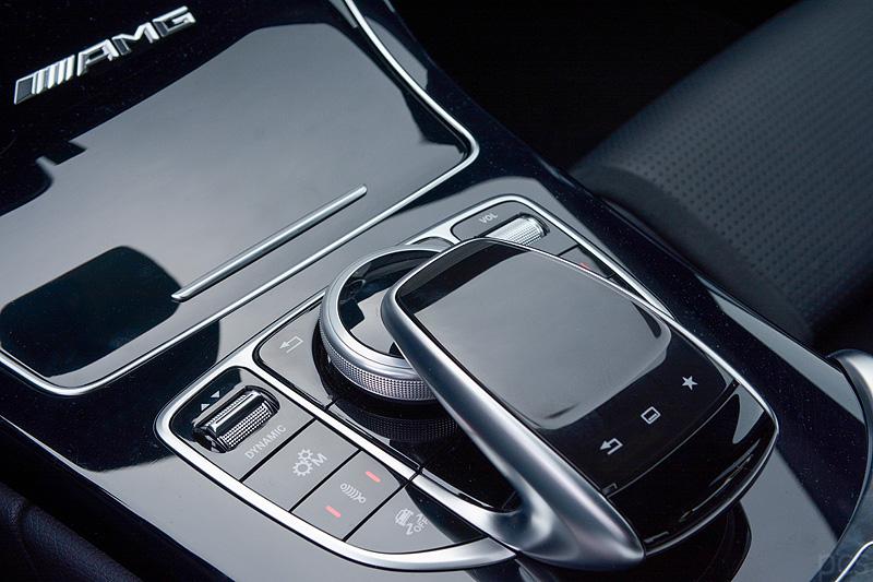 Mercedes-C63-AMG_3655