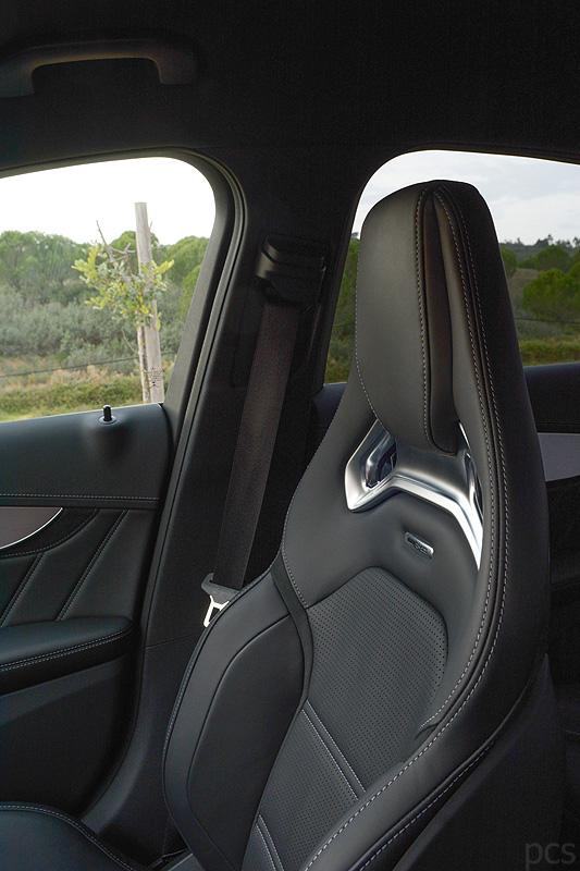 Mercedes-C63-AMG_3657