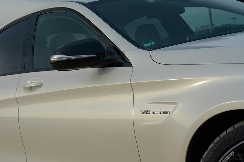 Mercedes-C63-AMG_3702