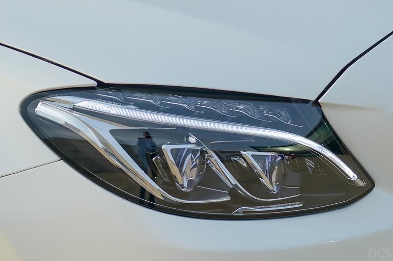 Mercedes-C63-AMG_3705