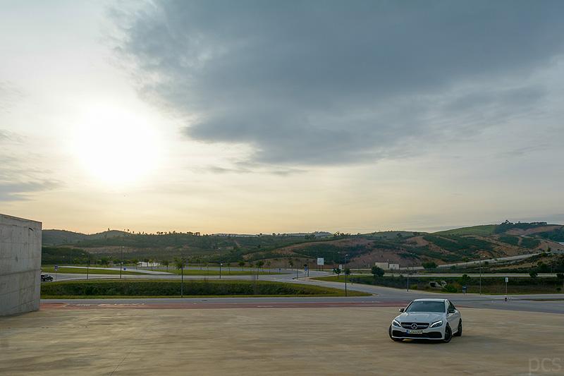 Mercedes-C63-AMG_3717