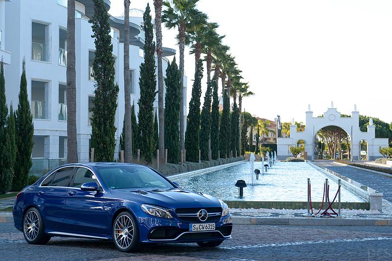 Mercedes-C63-AMG_3790