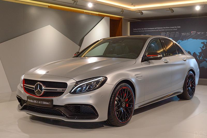 Mercedes-C63-AMG_3805