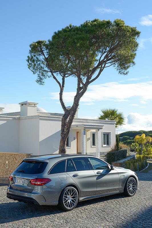 Mercedes-C63-AMG_3833