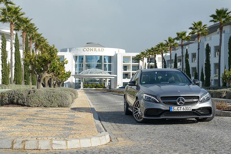Mercedes-C63-AMG_3895