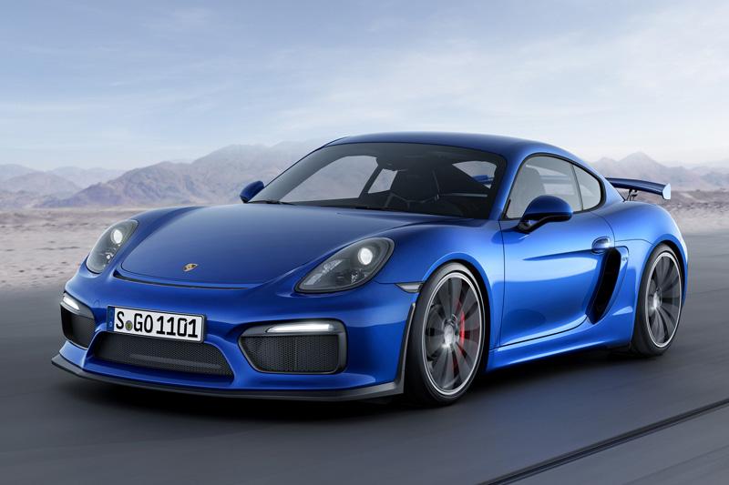 Porsche-Cayman-GT4_07
