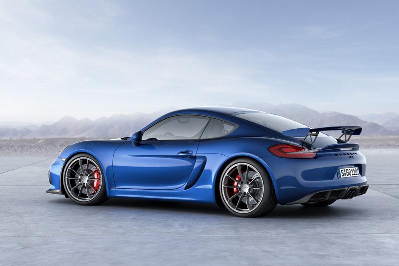 Porsche-Cayman-GT4_08