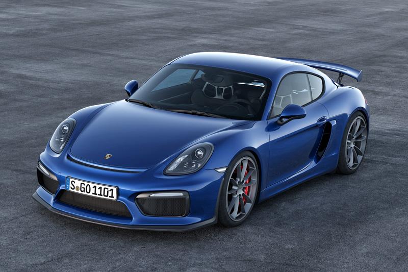 Porsche-Cayman-GT4_11