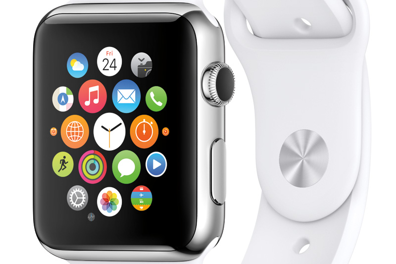 Apple-Watch-Collection_01
