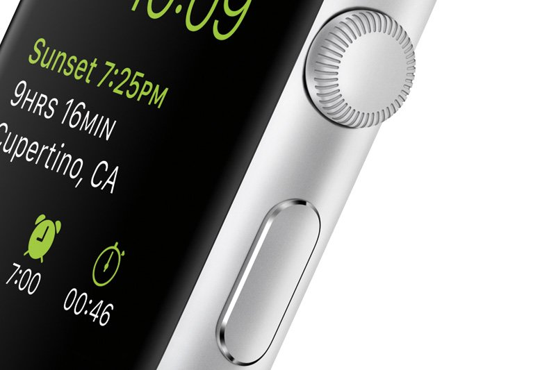 Apple-Watch-Sport_01