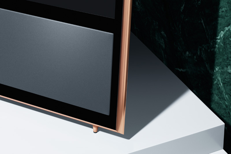 Bang-Olufsen-Love-Affair_02