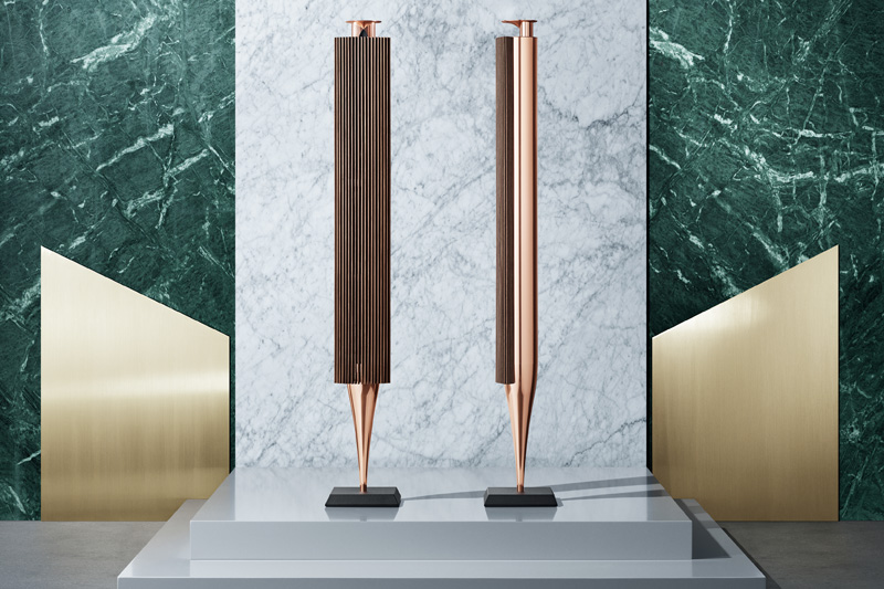 Bang-Olufsen-Love-Affair_06
